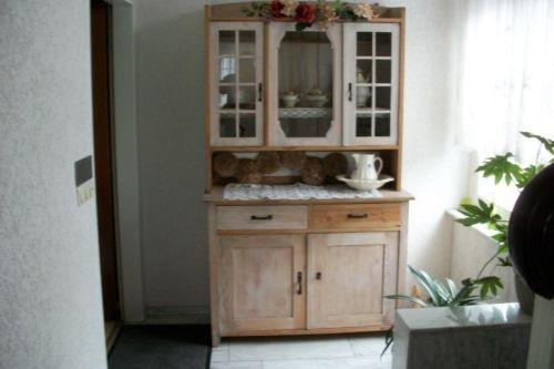 kleinanzeigen. Black Bedroom Furniture Sets. Home Design Ideas