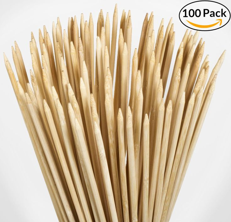 17 best ideas about marshmallow roasting sticks on for Where to buy bamboo sticks for crafts