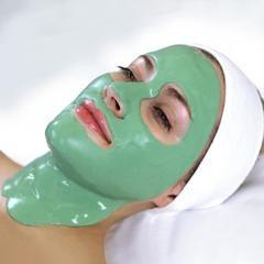 Repechage Signature Professional Facial Treatments since 1980.