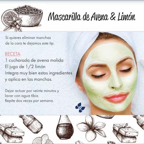 Las 25 mejores ideas sobre cremas para la cara en - Rodillo para lacar ...