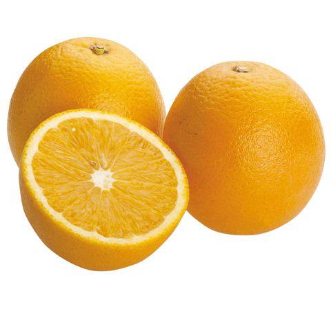 Mitä jos tekisitkin jotain aivan uudenlaista appelsiinista? Kokeile reseptejämme ja ihastu uudelleen tuttuun hedelmään!