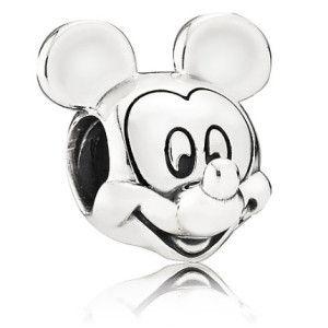 New Disney Pandora Available Today!