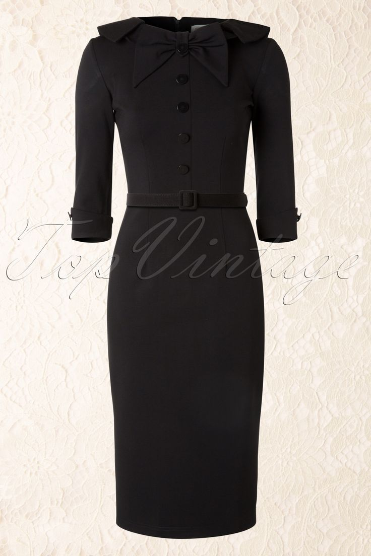 1000 images about black dress topvintage selection