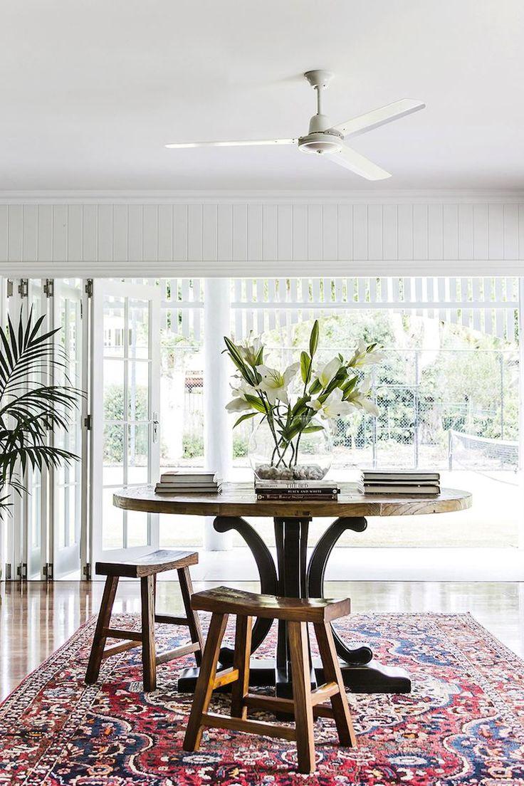 126 Best Living Room Images On Pinterest