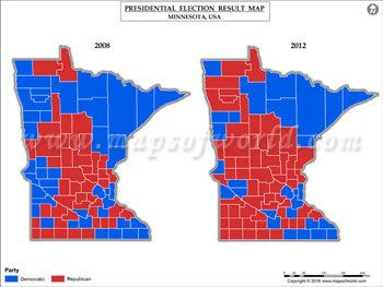 Best Election Results Ideas On Pinterest Federal - Us map red blue election results