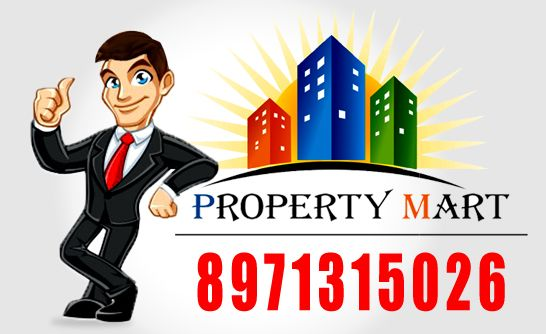 By way of an assurance to superiority matchless in the industry, Prestige Construction is excited to offer our customers and clients among supremacy and professionalism in beneficial commercial property and land growth market and sale. 08971315026-http://prestige-tranquility.propertytimesindia.com