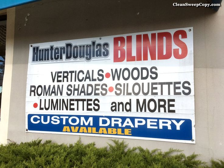 Silent letters get people every time. Do you see the major spelling error on this sign?
