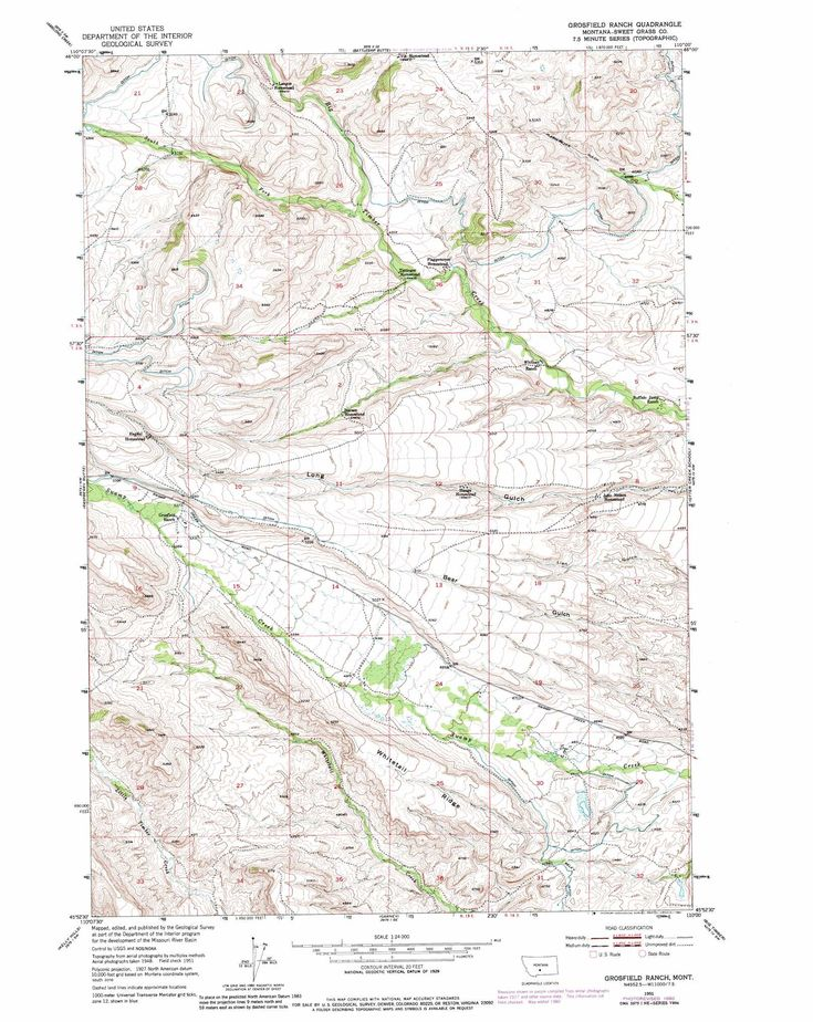 How to make topographic maps from google earth