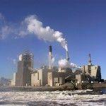 Produksi Bahan Bakar Padat dari Limbah Industri Kertas Menggunakan Perlakuan Hidrotermal