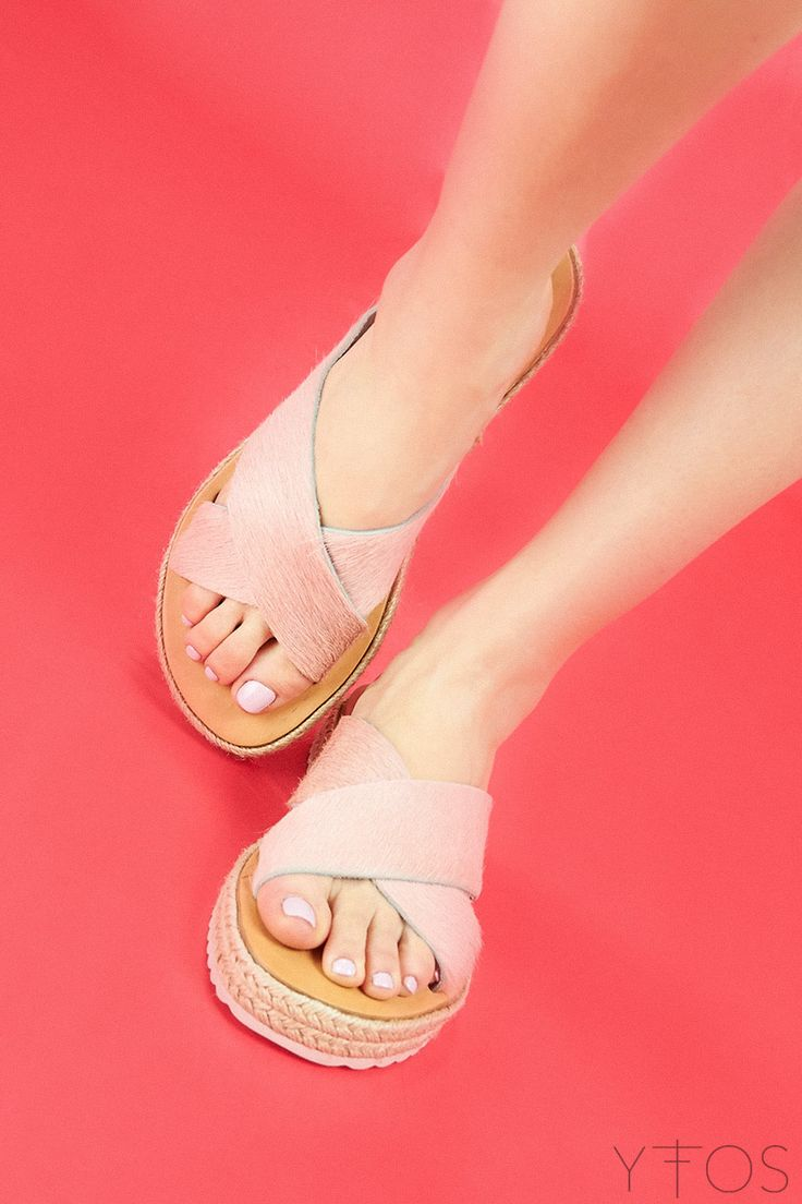Yfos Online Shop | Shoes | Thetallis Sandals by De.bour