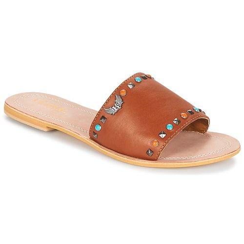 88ccad56ca27f Kaporal Malini | Sneaker gang | Huaraches, Sandals, Sneakers