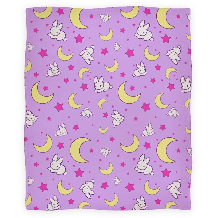 32 best japanese fabric ideas images on pinterest for Moon fleece fabric