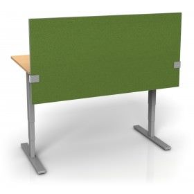 Buy lightweight and durable desk dividers that can be easily clamped onto any table and desk online from Merge Works. Call us at 972 .446.3743 or buy online at https://www.mergeworks.com/shop/desk-dividers/frameless-desk-dividers