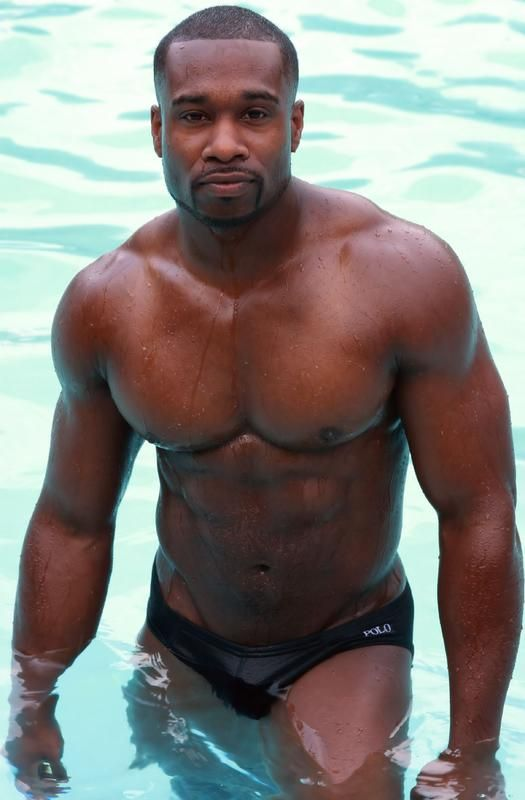 32 Best Sexy Men Images On Pinterest  Beautiful People -1029