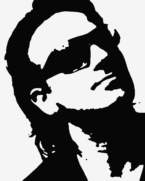 Pin By Hanna Watts On Bono Love Pinterest Artworks
