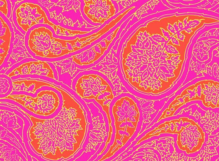 1000 Images About Patterns 4 On Pinterest