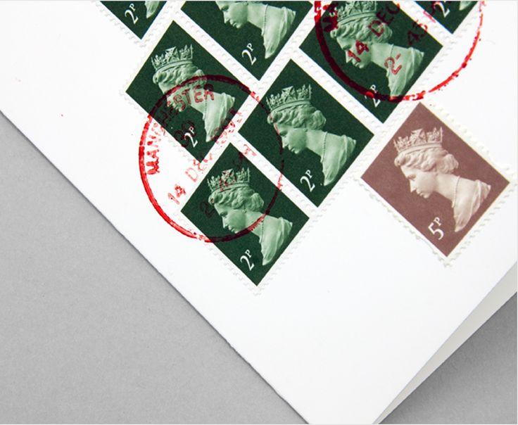 102 best Graphic Design images on Pinterest | Design layouts ...