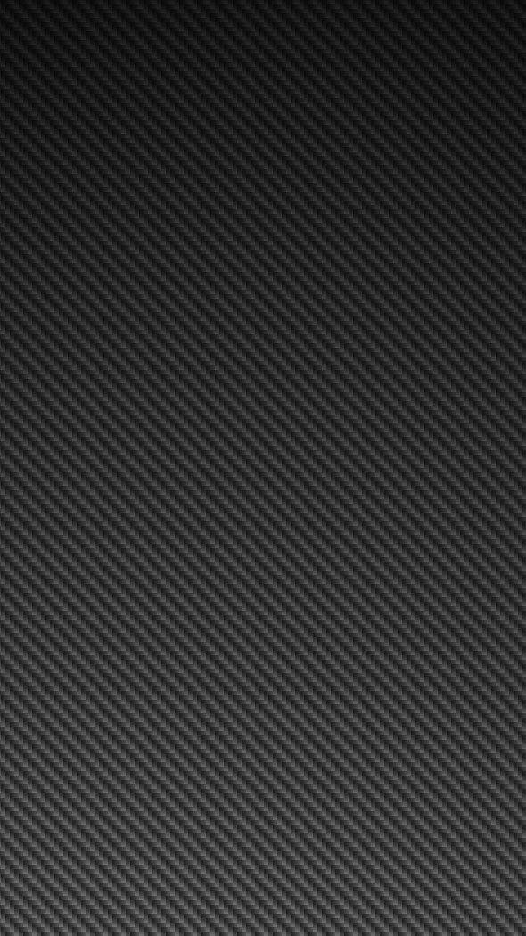 Carbon fiber minimal art iphone wallpaper iphone - Carbon wallpaper iphone ...