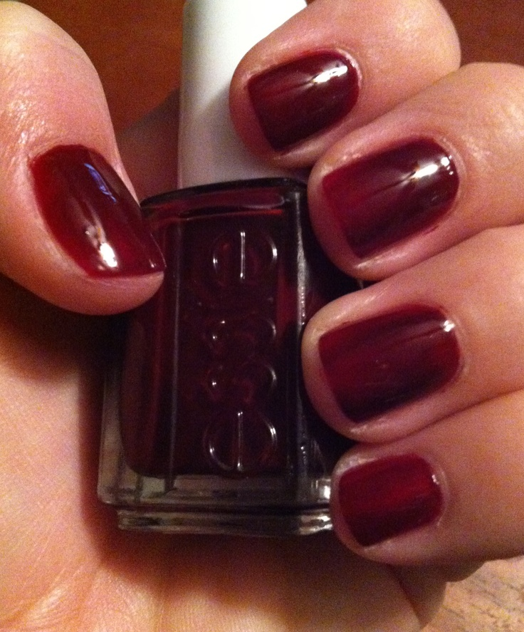 100 best nails images on Pinterest | Nail polish, Nail design and ...