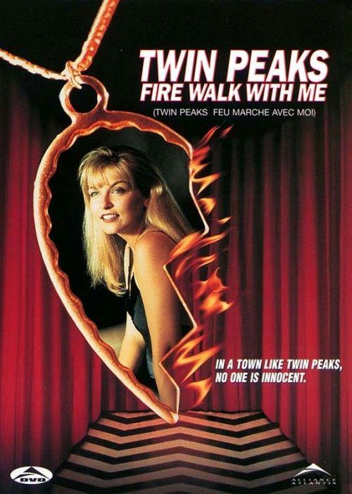 Twin Peaks: Ogniu krocz ze mną / Twin Peaks: Fire Walk with Me https://openload.co/embed/vrLBltlzFSk/Twin_Peaks_-_Fire_Walk_With_Me_cd1.mp4 https://openload.co/embed/VhbO1_Aq_1k/Twin_Peaks_-_Fire_Walk_With_Me_cd2.mp4