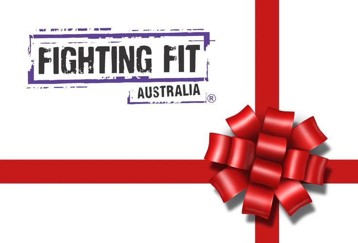 WIN WIN WIN — 🌲FIGHTING FIT CHRISTMAS RAFFLE 🌲  Valued over $500.  Tickets on sale 20th November @ $2.50 each or 5 for $10.  Raffle drawn at 8pm Friday 1st December, Fighting Fit Xmas Party.  Prizes include: Nutrition Warehouse Supplements @ $120 Intersport Gift Voucher @ $100 TriRunning Gift Voucher @ $150 Boxing Gloves