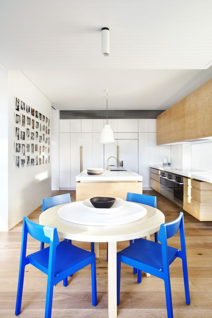 Nett Küche Design Tool Kostenlos Lowes Zeitgenössisch - Küchen Ideen ...