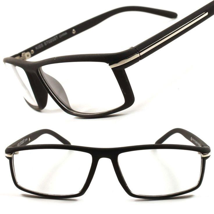 9 best Prescription Eyeglasses Frames images on Pinterest | Glasses ...