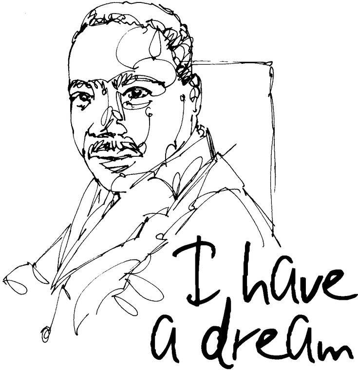 Perfect for MLK day- I Have A Dream Project...student give their own I Have A Dream Speech. Covers Common Core standards for multiple grades! Ccss.Ela-Literacy.L.5.3, Ccss.Ela-Literacy.L.6.3, Ccss.Ela-Literacy.L.4., Ccss.Ela-Literacy.L.4.3, Ccss.Ela-Literacy.Sl.4.4, Ccss.Ela-Literacy.L.7.3, Ccss.Ela-Literacy.L.7.1, Ccss.Ela-Literacy.L.8.1, Ccss.Ela-Literacy.L.8.3, Ccss.Ela-Literacy.L.5.1, Ccss.Ela-Literacy.L.6.1, Ccss.Ela-Literacy.Sl.5.4