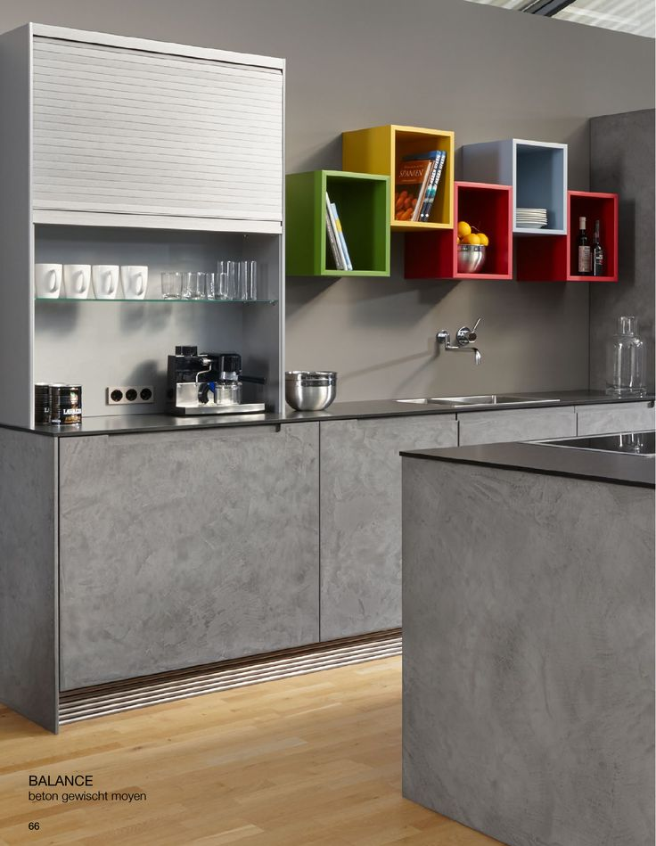 k chenkatalog. Black Bedroom Furniture Sets. Home Design Ideas