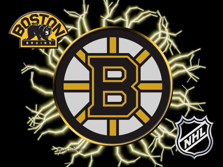 funny hockey cartoons boston bruins wallpaper graphics
