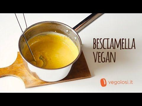 Ricette vegane - Crema di mele all'arancia - Vegolosi.it