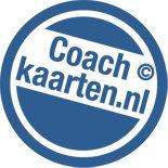 Home Coachkaarten