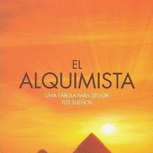 Paulo Coelho - El alquimista | DESCARGAR PDF | GRATIS