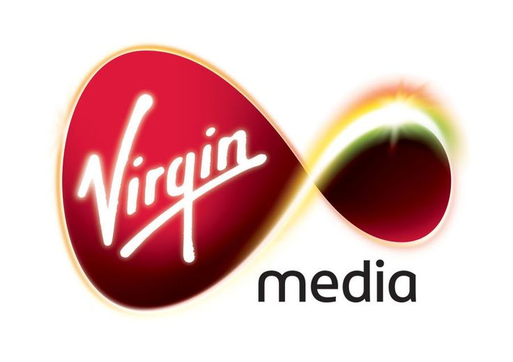Virgin Media offers unlimited DRM-free music | Virgin Media has announced it is to dip its toes into music streaming, in a bid to beat the online pirates. Buying advice from the leading technology site
