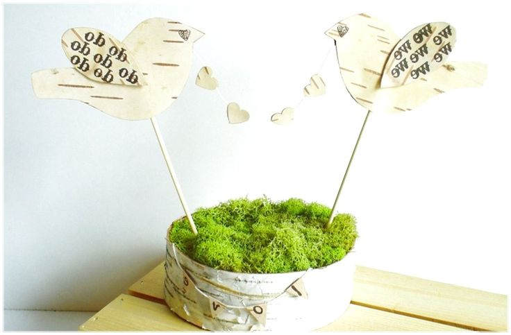 CELEBRATE EARTH WITH ECO FRIENDLY DÉCOR WITH GOOD DECORATION AND ATTRACTIVE