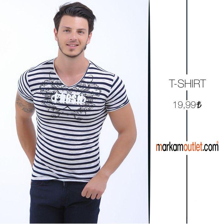 #erkek #tişört #online #alışveriş #markamoutlet #kıyafet #şık #iççamaşırı #içgiyim #bay #bayan