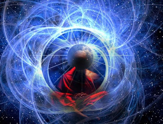 Πως να ανοίξετε την επίφυση σας - Αφύπνιση Συνείδησης
