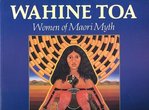 robyn kahukiwa wahine toa - Google Search