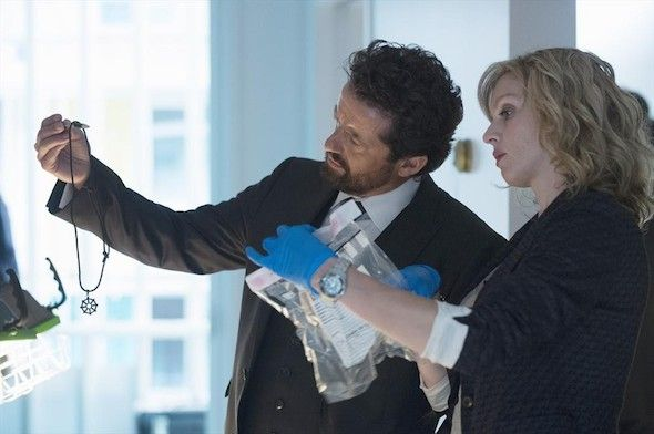 """Kristin Lehman of ABC's """"Motive"""" Talks Season II and Giving the Audience What They Want #Motive  http://www.redcarpetreporttv.com/2014/05/21/kristin-lehman-of-abcs-motive-talks-season-ii-and-giving-the-audience-what-they-want-motive/"""