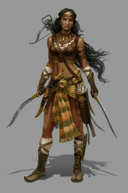 Greek Woman Warrior 17 Best images about E...