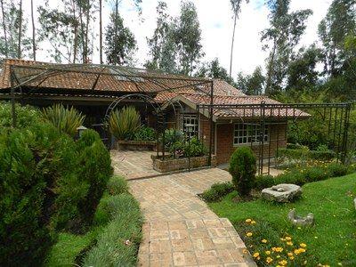Cuenca Ecuador Real Estate   Cuenca Ecuador Real Estate — English