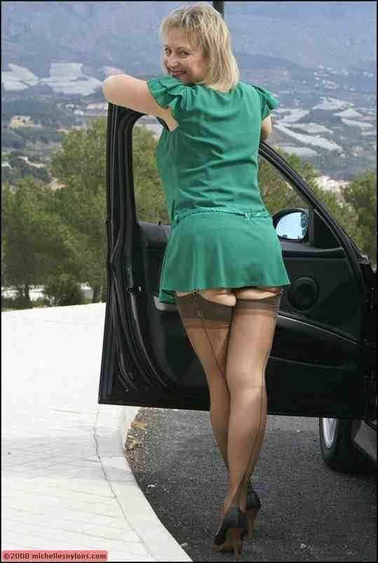 1548 best images about Seams in Public on Pinterest ...