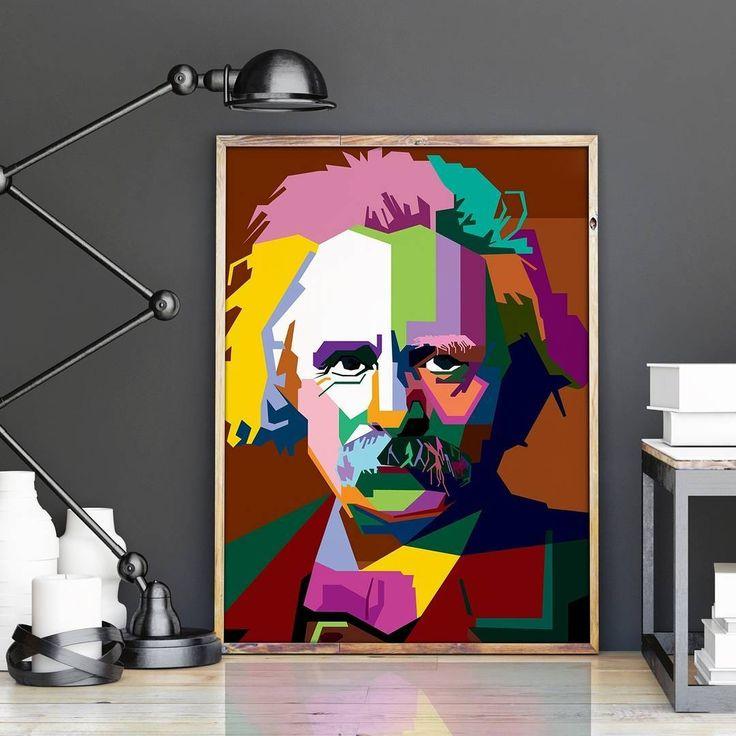 """""""Lykken finnes intet sted for meg hvis jeg ikke kan finne den hos meg selv."""" - Edvard Grieg. Edvard Grieg regnes som den mest kjente norske komponist. Blant hans mest populære verk er Klaverkonsert i a-moll og Peer Gynt-suitene."""