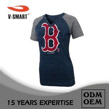 Tri-blend 50 polyester 25 cotton 25 rayon women sport   best seller follow this link http://shopingayo.space