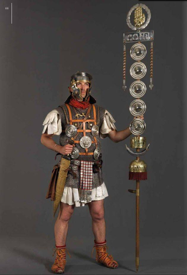 ROMAN: Romano del muy recomendable libro Romans Romeinen del fotografo Stef…