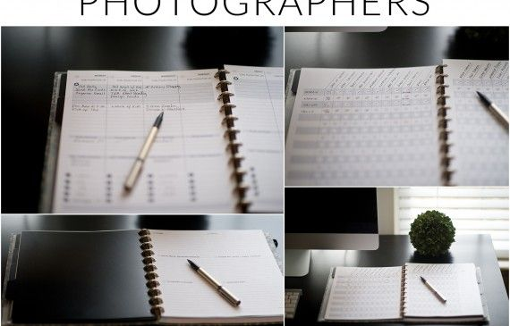 planner-for-photographers http://www.colorvaleactions.com/shop/planner-photographers-photographers?photoshop_actions=13