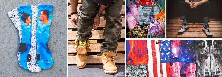 Custom Nike Elite Socks Online – Fresh Elites