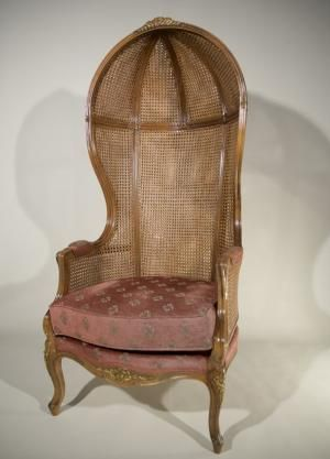 Κλασικά Χειροποίητα Έπιπλα Τραπεζαρίας - Drakos Furniture