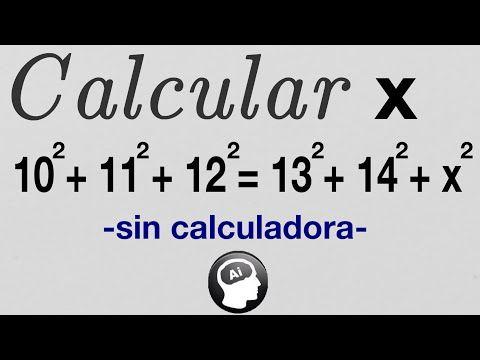 540 Ideas De Matematicas En 2021 Matematicas Lecciones De Matemáticas Matematicas Faciles