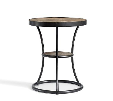 153 best Side tables and Nightstands images on Pinterest | Chairs ...